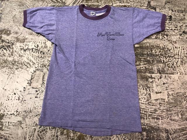 5月8日(水)マグネッツ大阪店、夏ヴィンテージ&スニーカー入荷!! #6 VintagePrintTeeShirt編! Budweiser & KingKongFilm!!_c0078587_2332772.jpg