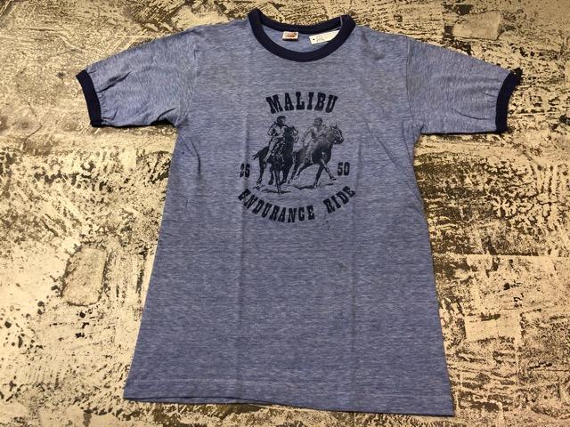 5月8日(水)マグネッツ大阪店、夏ヴィンテージ&スニーカー入荷!! #6 VintagePrintTeeShirt編! Budweiser & KingKongFilm!!_c0078587_2355323.jpg