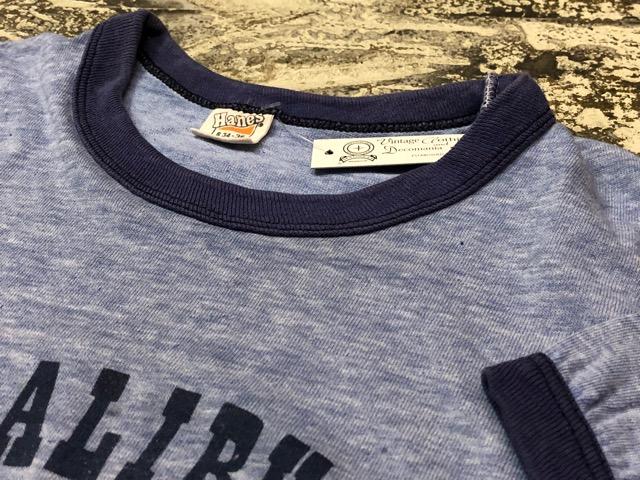 5月8日(水)マグネッツ大阪店、夏ヴィンテージ&スニーカー入荷!! #6 VintagePrintTeeShirt編! Budweiser & KingKongFilm!!_c0078587_2361720.jpg