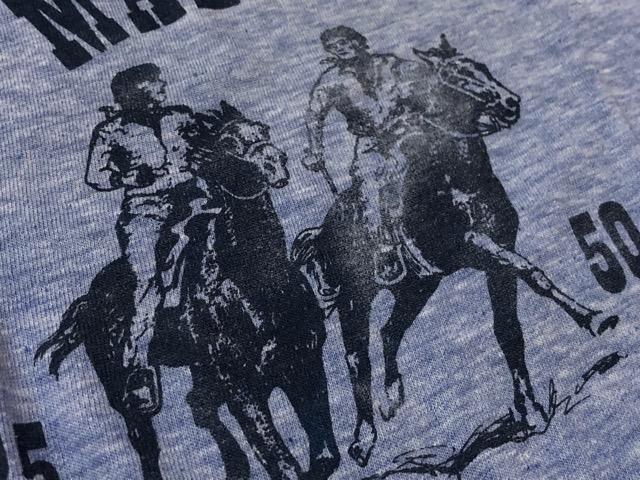 5月8日(水)マグネッツ大阪店、夏ヴィンテージ&スニーカー入荷!! #6 VintagePrintTeeShirt編! Budweiser & KingKongFilm!!_c0078587_2362379.jpg