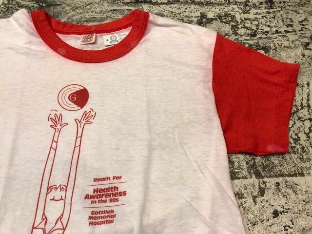 5月8日(水)マグネッツ大阪店、夏ヴィンテージ&スニーカー入荷!! #6 VintagePrintTeeShirt編! Budweiser & KingKongFilm!!_c0078587_2383599.jpg