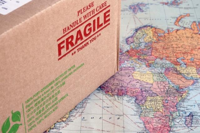 日本からの荷物をカナダで受け取る場合_b0399290_11112064.jpg