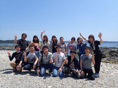 GW後半5月4日(土)~5日(日)串本TOUR&講習★_f0079996_19282469.jpg