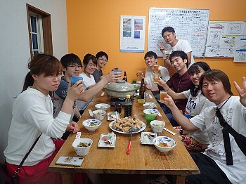 GW後半5月4日(土)~5日(日)串本TOUR&講習★_f0079996_20092938.jpg