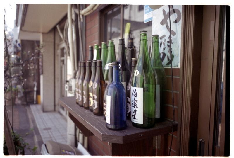 中野_b0352397_20123160.jpg