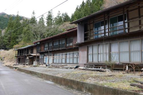 天界の村を歩く2 関東山地 南牧川_d0147406_17115341.jpg