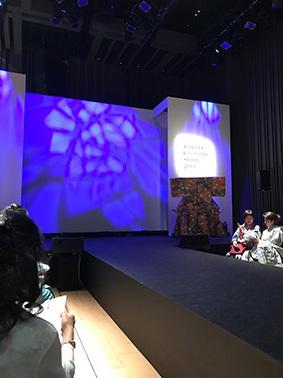 東京キモノショー2019_b0327008_00041872.jpg