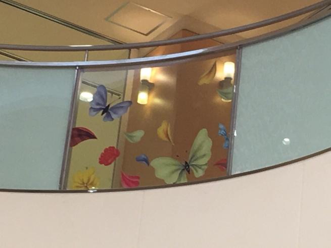 あふれる蝶々 NO.634_c0102513_00313221.jpeg