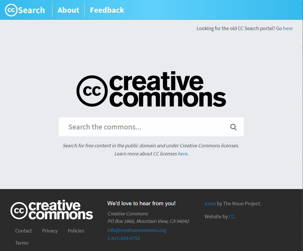 クリエイティブ・コモンズ検索がベータから正式版に_c0025115_21294172.jpg