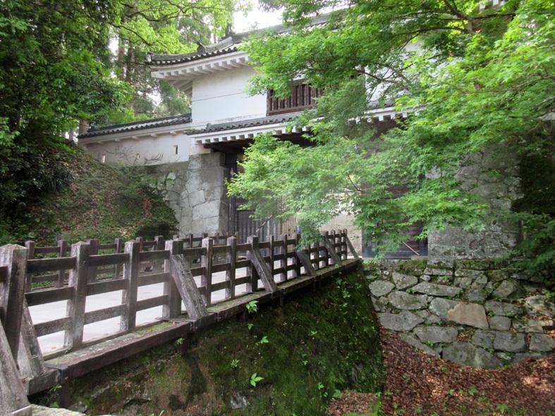 ■福岡―宮崎―大分、三日間850キロのドライブ・ツアー_d0190217_20473051.jpg
