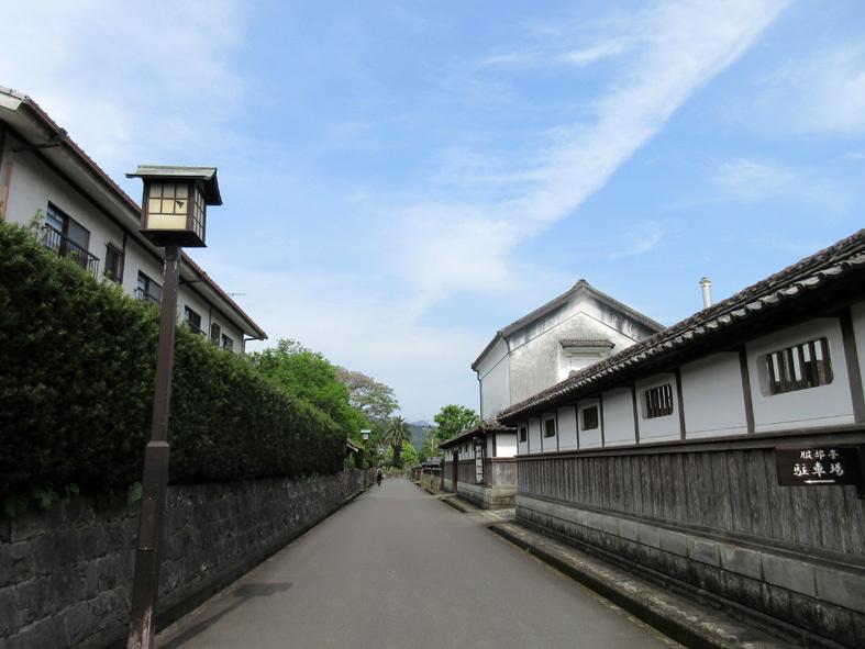 ■福岡―宮崎―大分、三日間850キロのドライブ・ツアー_d0190217_20494113.jpg