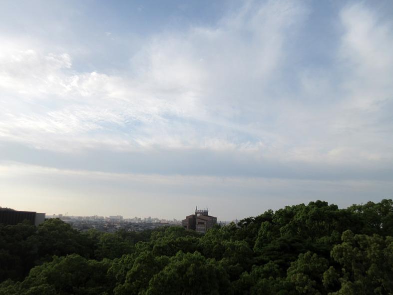 ■福岡―宮崎―大分、三日間850キロのドライブ・ツアー_d0190217_20503500.jpg