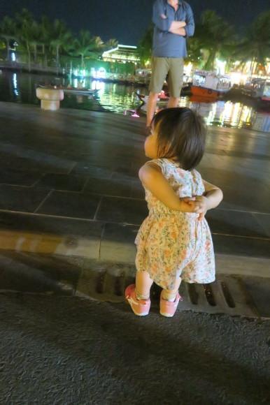 娘の誕生日とベトナム旅_c0160822_09475005.jpg