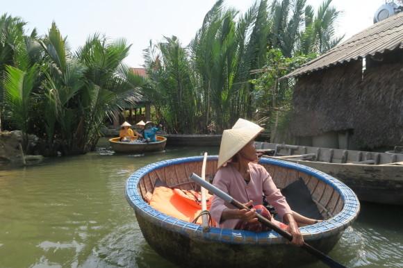 娘の誕生日とベトナム旅_c0160822_09482898.jpg