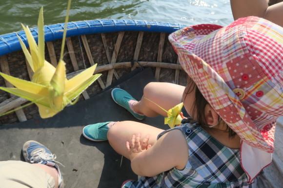娘の誕生日とベトナム旅_c0160822_09484698.jpg