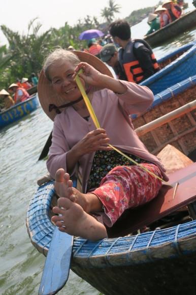 娘の誕生日とベトナム旅_c0160822_09492167.jpg