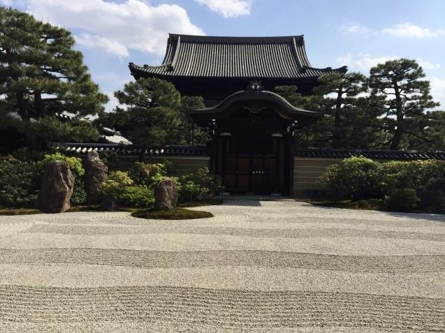 20190502 京都へ_d0145345_20251376.jpeg