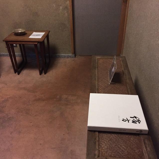 20190502 京都へ_d0145345_20325117.jpeg