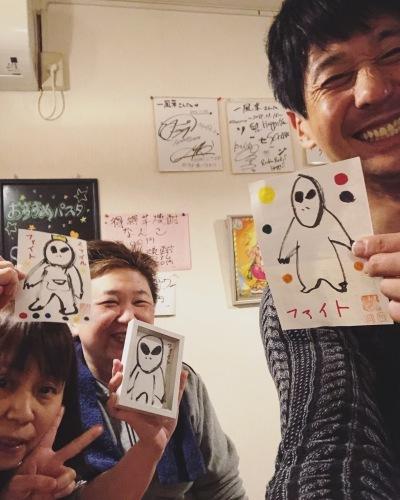 花咲ツアー2019、北海道編【1】_e0071652_14381572.jpg