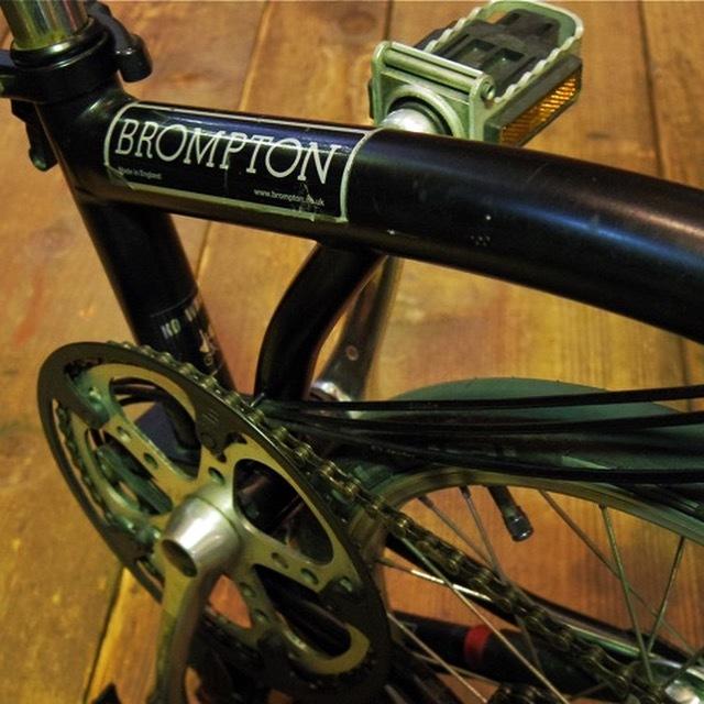 BROMPTON_e0132852_18111388.jpg
