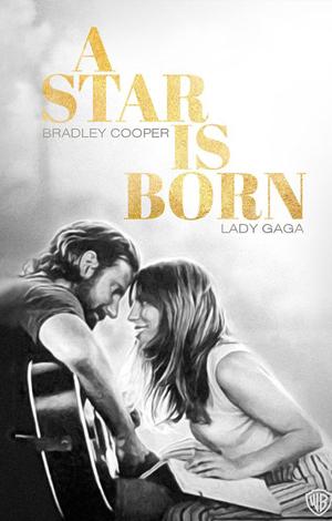 A Star Is Born アリー/スター誕生_e0253364_11283040.jpg