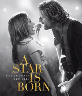 A Star Is Born アリー/スター誕生_e0253364_11283145.jpg