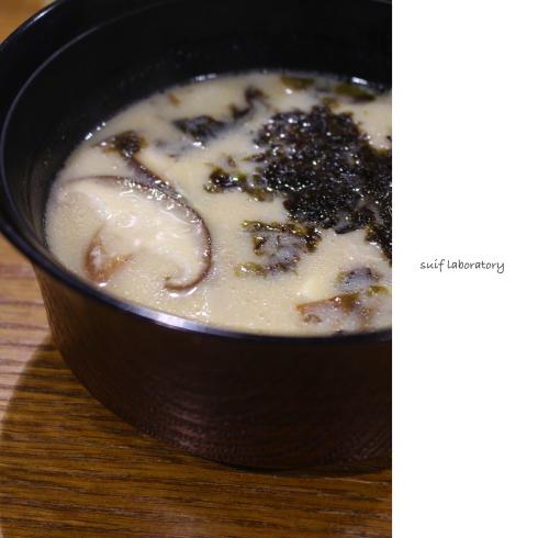 つるおか食文化市場 FOODEVER_c0156468_18515174.jpg