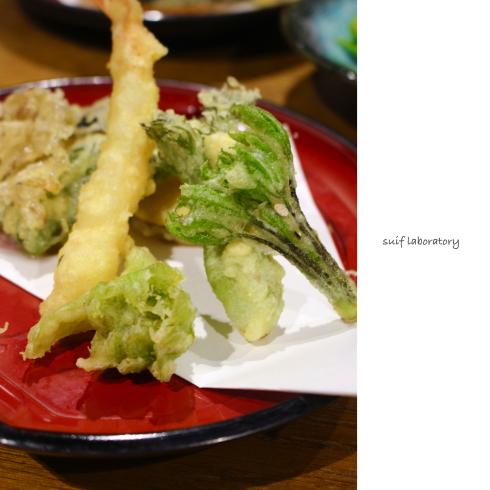 つるおか食文化市場 FOODEVER_c0156468_18515974.jpg