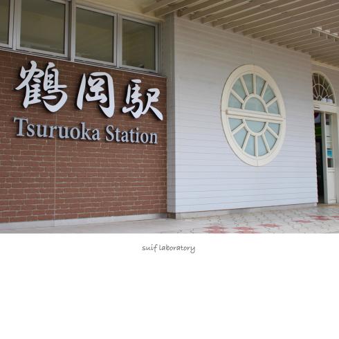 加茂水族館_c0156468_19202639.jpg