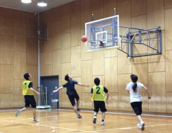 バスケットボールのケガ_a0296269_21510802.jpeg