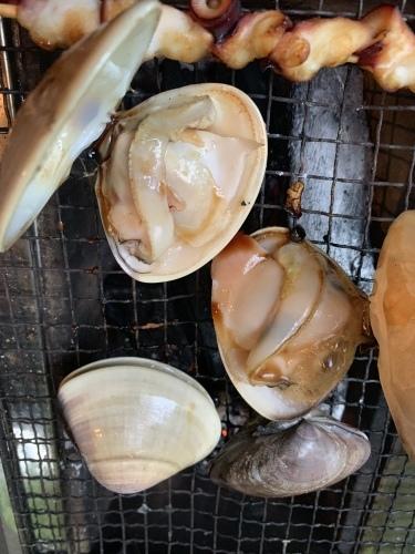 日本酒「洌 純米大吟醸」吉祥寺の酒屋より_f0205182_14441232.jpg
