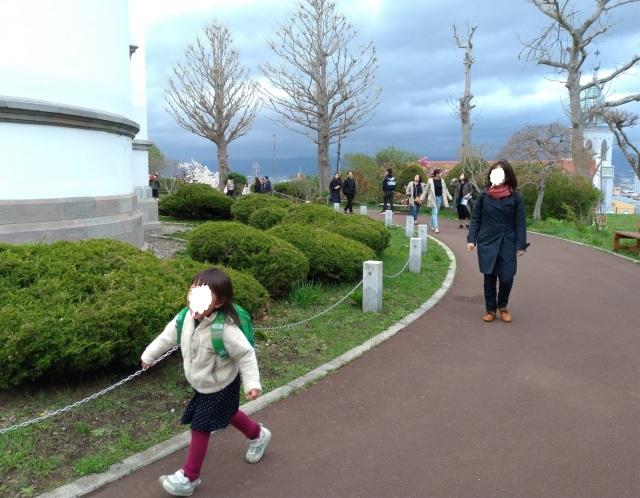 令和の初旅、はるばる行ったぜ函館へ_f0100593_15051735.jpg