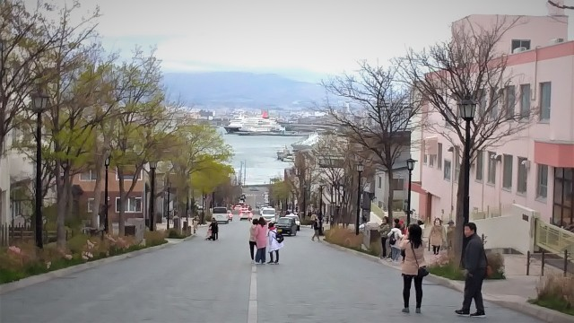 令和の初旅、はるばる行ったぜ函館へ_f0100593_15082313.jpg