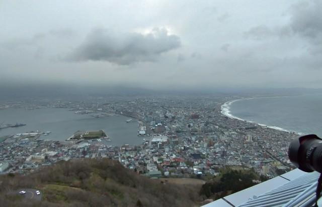 令和の初旅、はるばる行ったぜ函館へ_f0100593_15121613.jpg