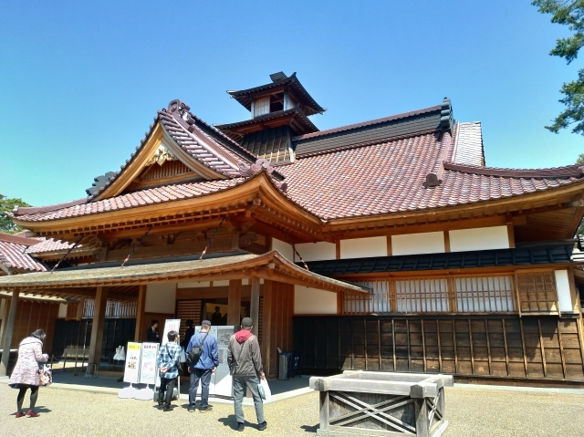 令和の初旅、はるばる行ったぜ函館へ_f0100593_15425499.jpg