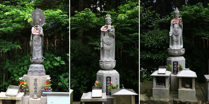 生駒山宝山寺_c0313595_19554130.jpg