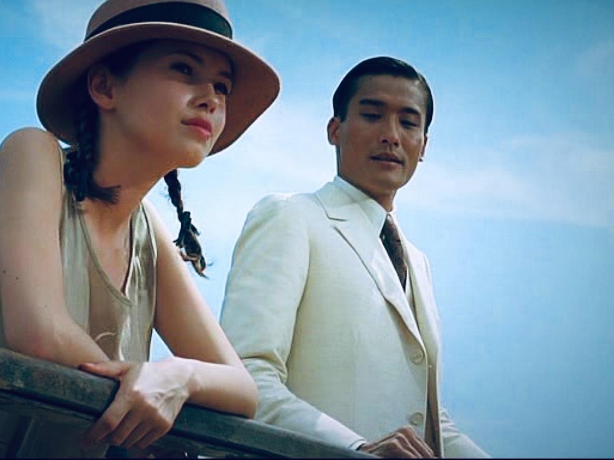 白麻スーツは東洋の男が似合う_b0210699_20061495.jpeg