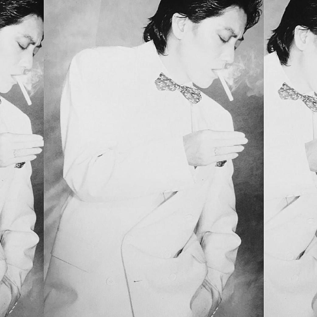 白麻スーツは東洋の男が似合う_b0210699_23144954.jpeg