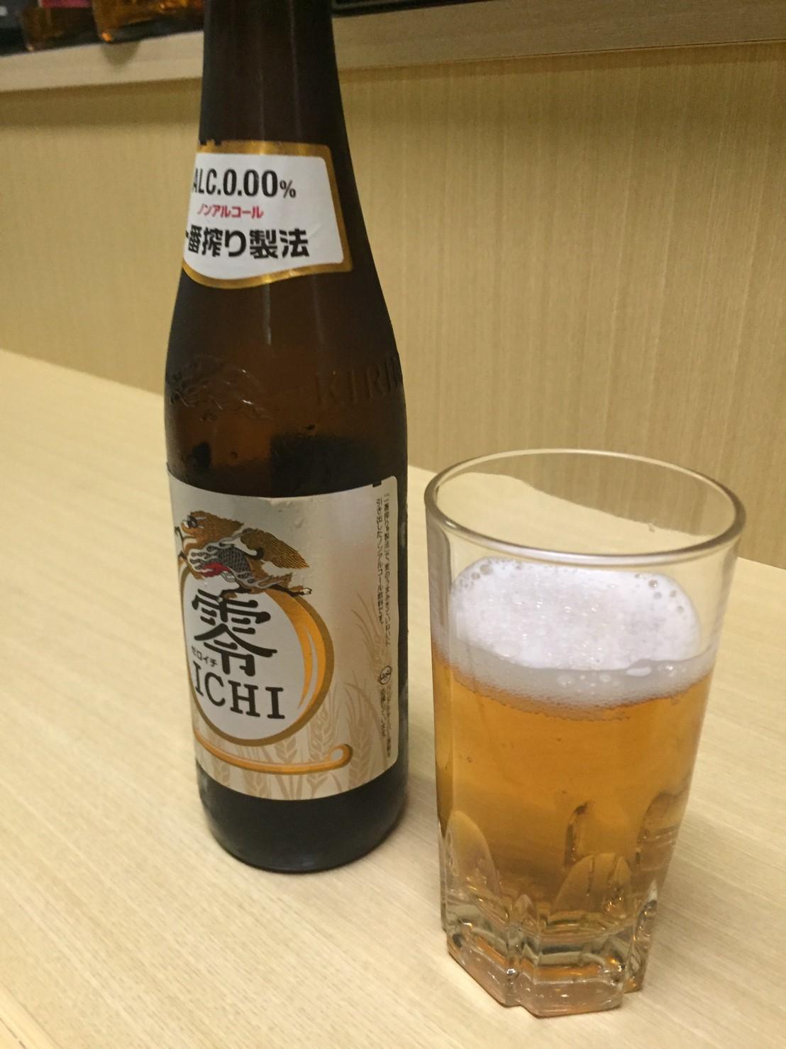 居酒屋さくら @鹿野_e0115904_02352663.jpg