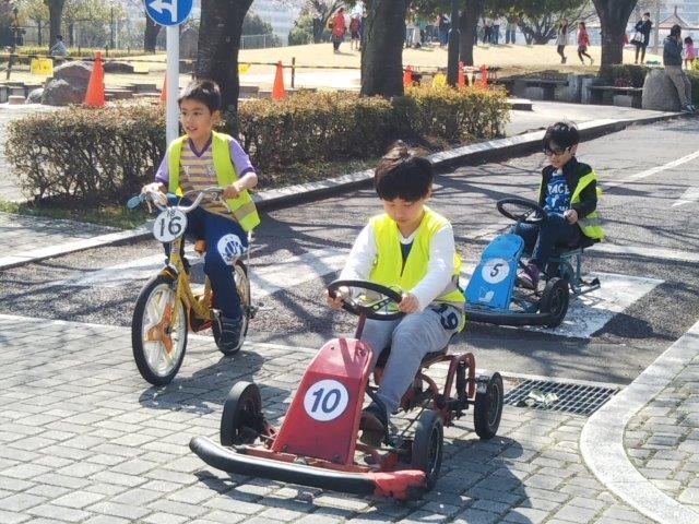 26th Arakawa Shizen Park_c0315908_17100747.jpg