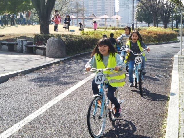 26th Arakawa Shizen Park_c0315908_17100758.jpg