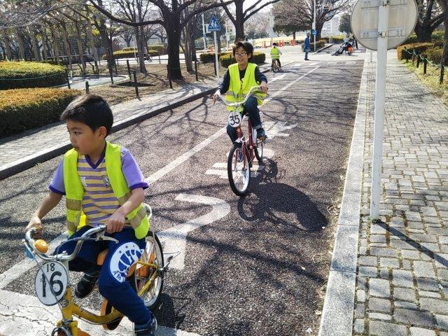26th Arakawa Shizen Park_c0315908_17100764.jpg