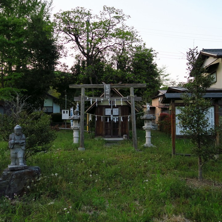 秩父発明神社_a0268412_22244906.jpg