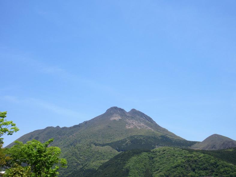 ■福岡―宮崎―大分、三日間850キロのドライブ・ツアー_d0190217_21425028.jpg