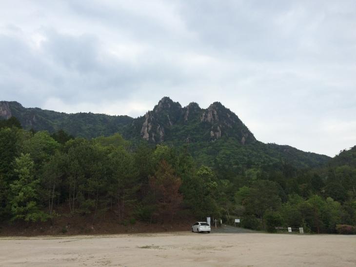 【令和】最初のキャンプは・・・_e0036217_22595731.jpg