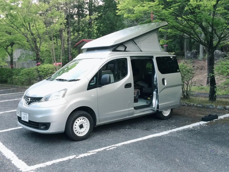 【令和】最初のキャンプは・・・_e0036217_23065796.jpg