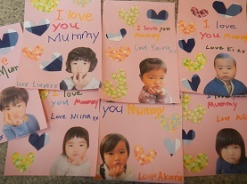 Happy mummy\'s day!!_f0153418_18341189.jpg