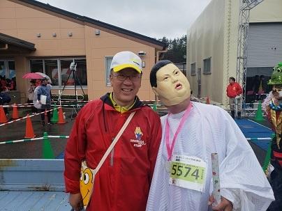 第4回川内の郷かえるマラソン大会_d0003224_10163303.jpg
