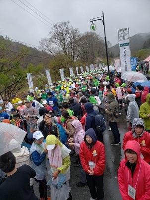 第4回川内の郷かえるマラソン大会_d0003224_10180466.jpg