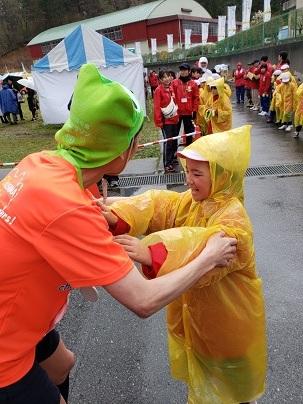 第4回川内の郷かえるマラソン大会_d0003224_10202661.jpg